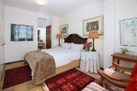 Double Room - Room 5
