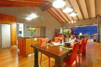 Bay View Hout Bay Villa