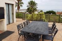 Galico House Langebaan 10 Sleeper