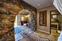 Suite with Garden View Umhlaba