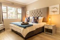 Arum King Suite