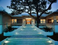 umSisi House
