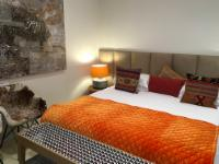 Luxury Suite (Self Catering)