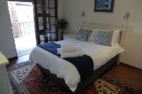 Rhodes Room