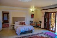 Paros Room
