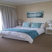 Harbour View Self-catering
