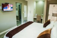 King Room 3