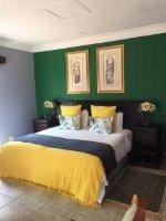 Spring Suite Self Catering