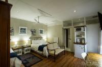 Family En-suite Room
