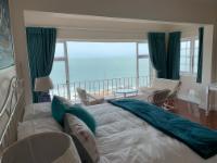 Premium Sea Facing Room