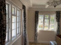 Compact Double Room with View