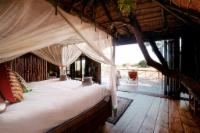 Dream (Luxury Honeymoon TreeHouse)