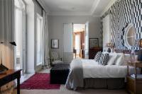 Steinway Suite