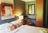 Room 9- Standard