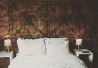 Room 2 - Luxury