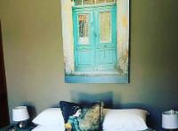 Room 5 - Luxury