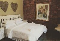 Room 3 - Luxury