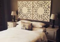 Room 6 - Luxury
