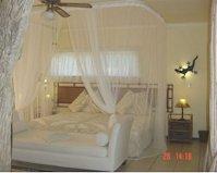 Thutlwa Room