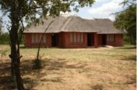 Bush Willow Guest House