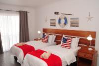 Apartment 31 (Duplex)