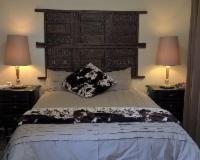 Family Double Room (Nguni Kingdom )