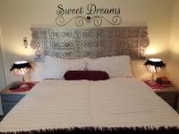 Double Room (Sweet Dreams)