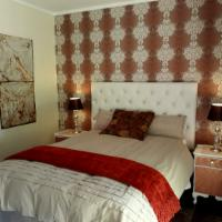 Double Room (Vintage Queen)