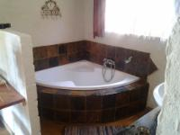 Tanzania Double Room(Bath)