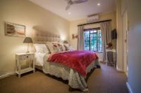 Budget Cottage Room