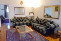 Apartment 2 (Two Bedroom Self-Catering)