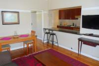 Apartment 9 (Two Bedroom Self-Catering)
