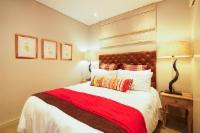 Zimbali Suites 521