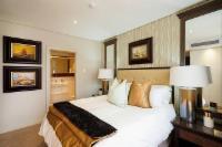 Zimbali Suites 414