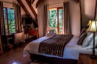 Deluxe Room Mombasa