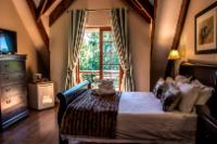 Deluxe Family Suite Zanzibar