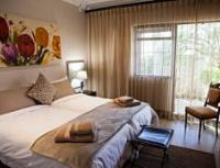 Room Le Soleil