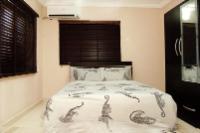 One Bedroom Classic 22310