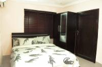 Two Bedroom Classic 22310