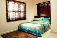 Two Bedroom Deluxe 22310