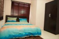 Three Bedroom Classic 22310