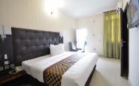 Kingsize Room