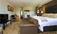 The Dorado Room