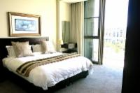 606 Juliette B - 2 Bedroom @ Waterfront