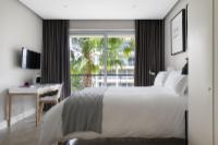201 Gulmarn - 1 Bedroom @ Waterfront