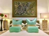 Luxury South Bedroom