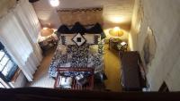 Family Room (Queen/bunk)