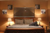 Room 6 - Leopard