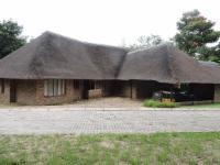 573 Kruger Park Lodge