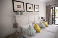 Karoo Luxury Room